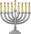 Rabbi Kornfeld's Chanukah Shiur