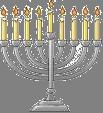 Rabbi Kornfeld's Chanukah Shiur